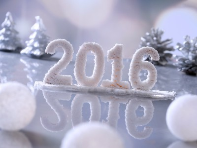 2016-happy-new-year-novyy-god