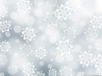 christmas-snow-background