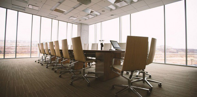 conference-room-768441_1920