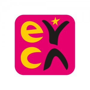 EYC-01-FB-Profile-300x300