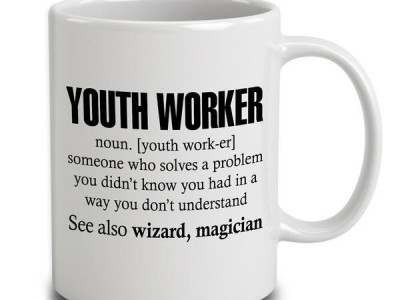 youth_worker_someone_who_solves_a_problem_-_white_grande