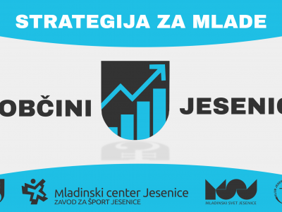 FB Cover - Strategija za mlade