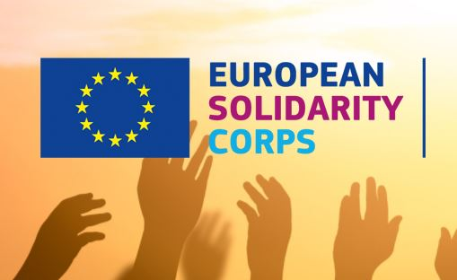 europeansolidarycorp