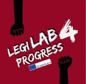 legiLab logo good size with erasmus 1